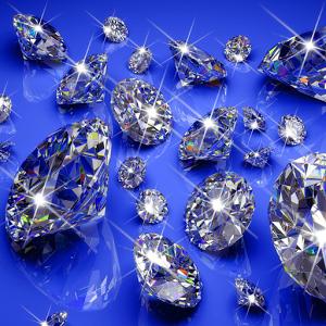 Diamond RIng Shopping Guide