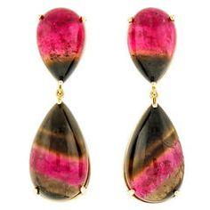 Novelty Dangle Earrings