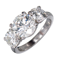 Best Fine Jewelry Collection Pieces