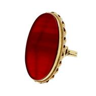 Art Deco Influential Jewelry