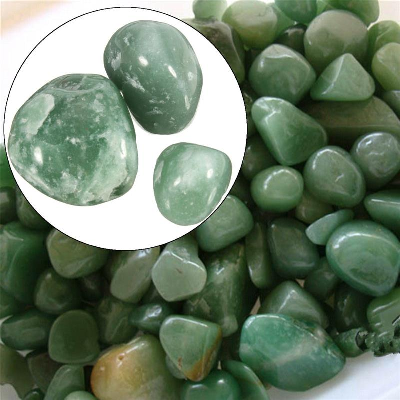 Jade Jewelry Shopping Guide