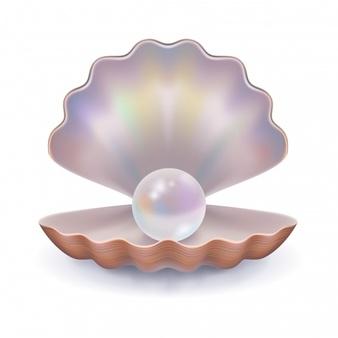 Pearl June Birthstone