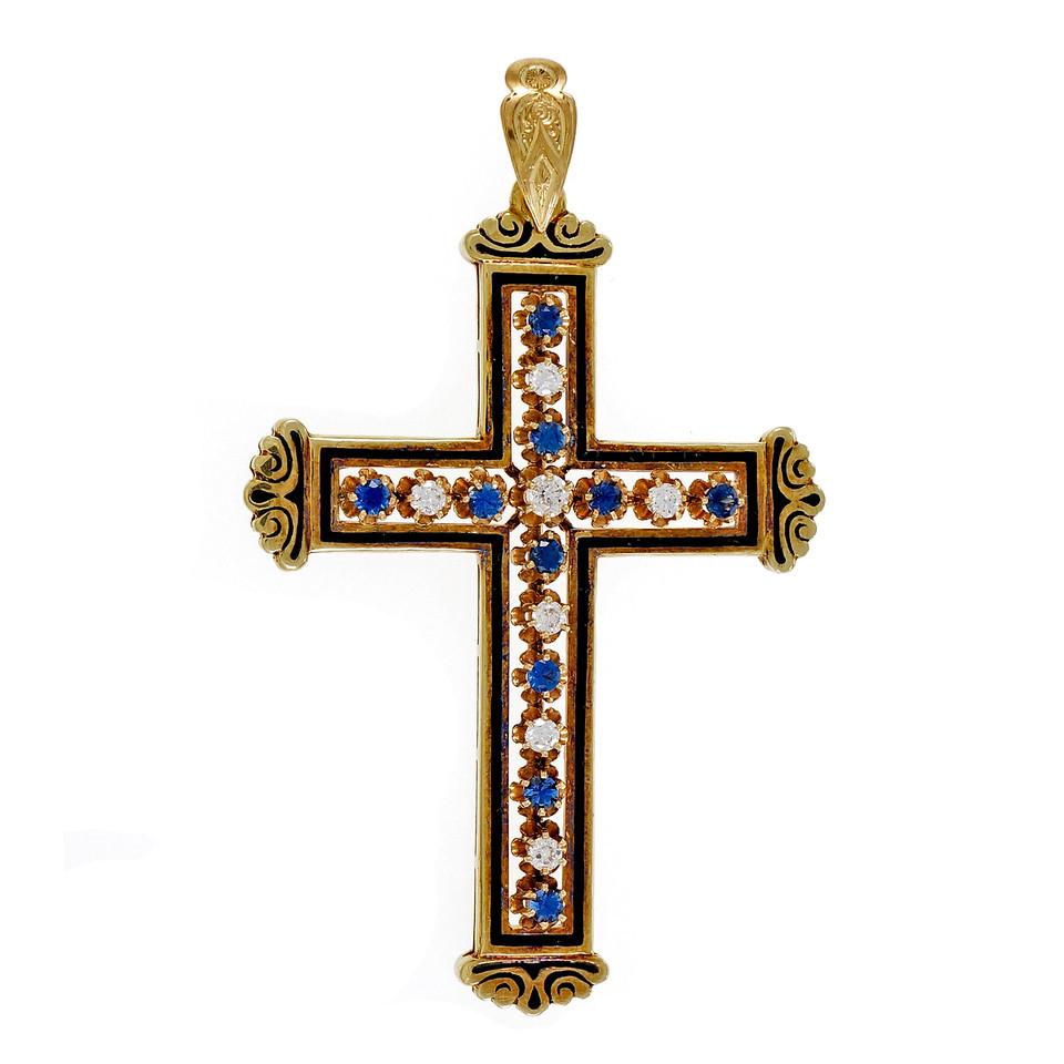 Religious Jewelry Pieces 2019