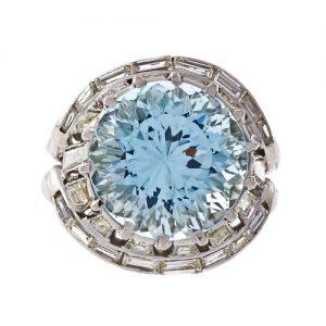 Dazzling Diamond Jewelry 2019