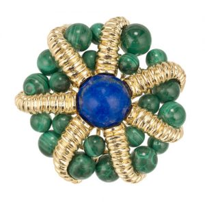 Royal Inspired Jewelry Pieces