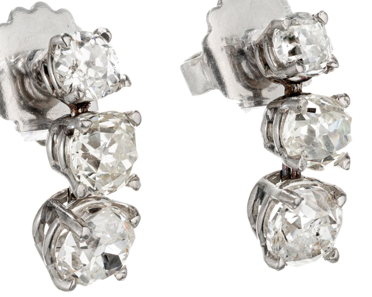 Latest Jewelry Drop 2019