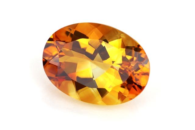 Extraordinary Topaz Jewelry