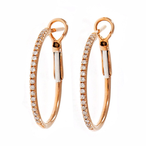 Wear Now Jewelry Styles