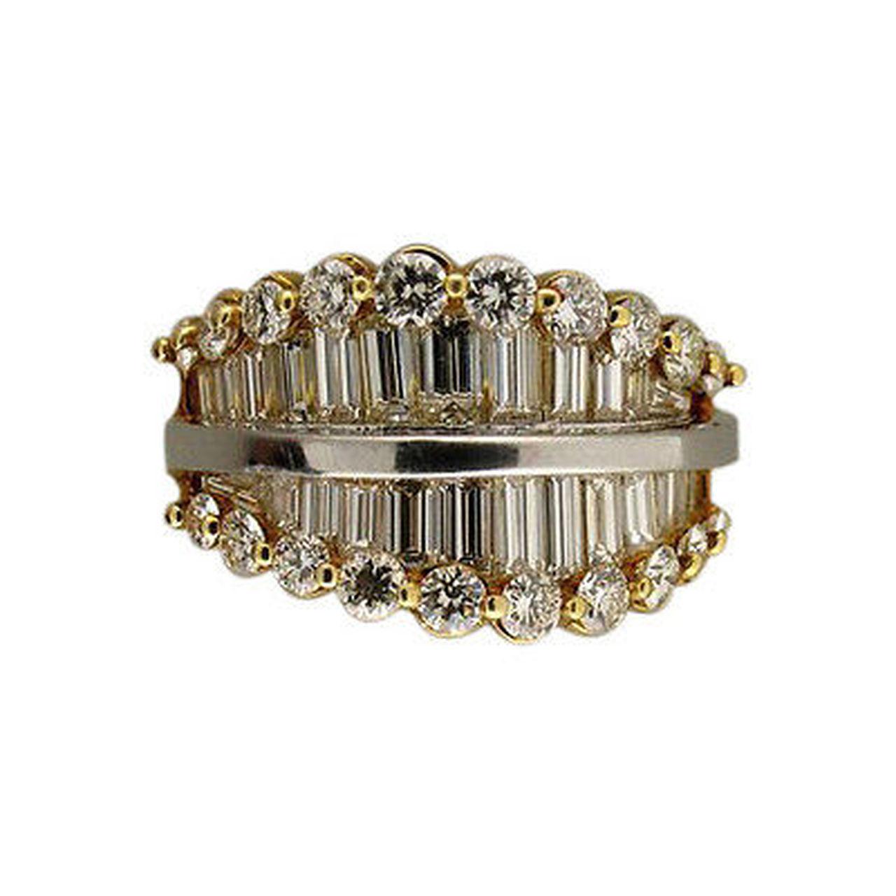 Valentine's Day Diamond Jewelry 2020