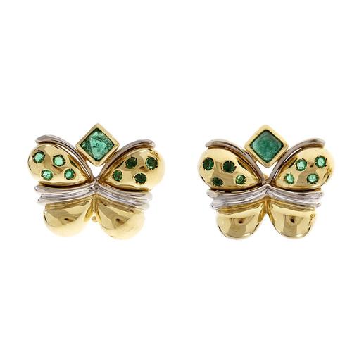 Whimsical Novelty Jewelry 2020
