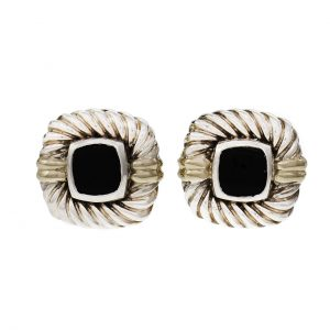 Valentine Jewelry Gift Guide 2020