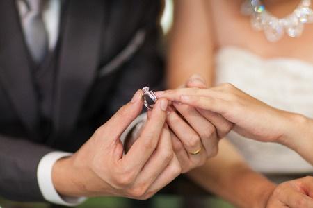Everyone is Invited - it is Wedding Season