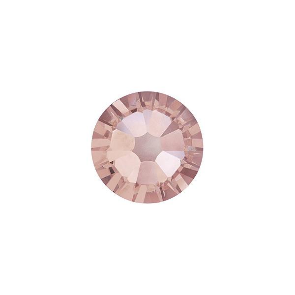 Translucent Stones Trending