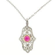 Millennials Vintage Jewelry Appreciation