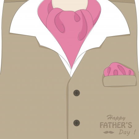 Father's Day Jewelry Gift Ideas