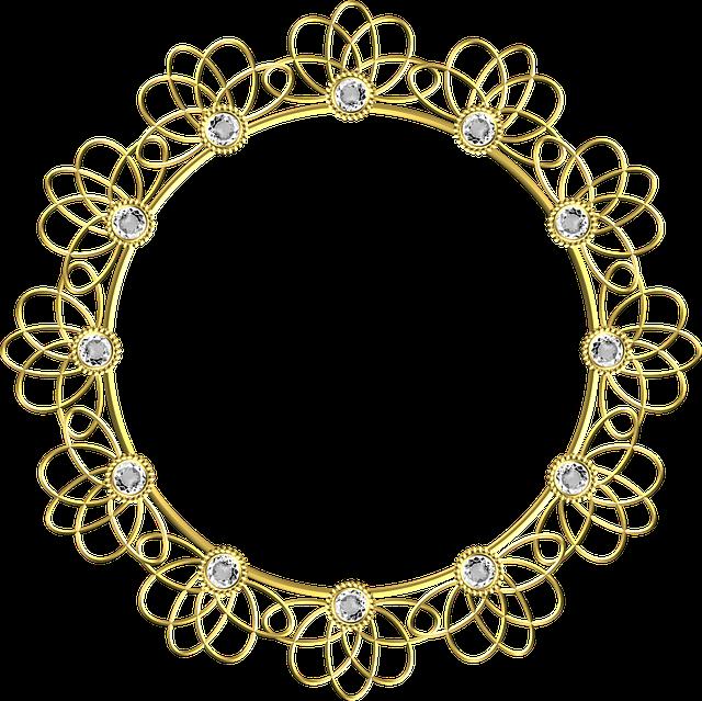 Summer Dainty Diamond Jewelry