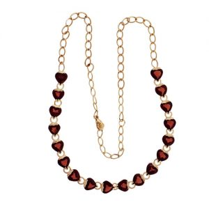 Valentine Jewelry Gift Guide 2020