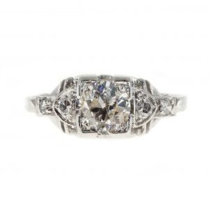 Best Engagement Rings for Your Budget