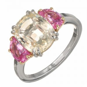 Jewelry Box Favorites 2020