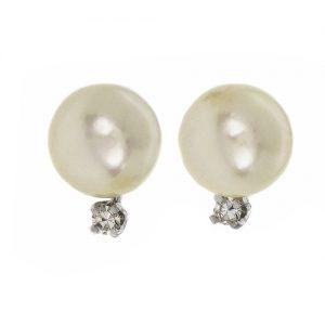 Say I Do Bridal Jewelry