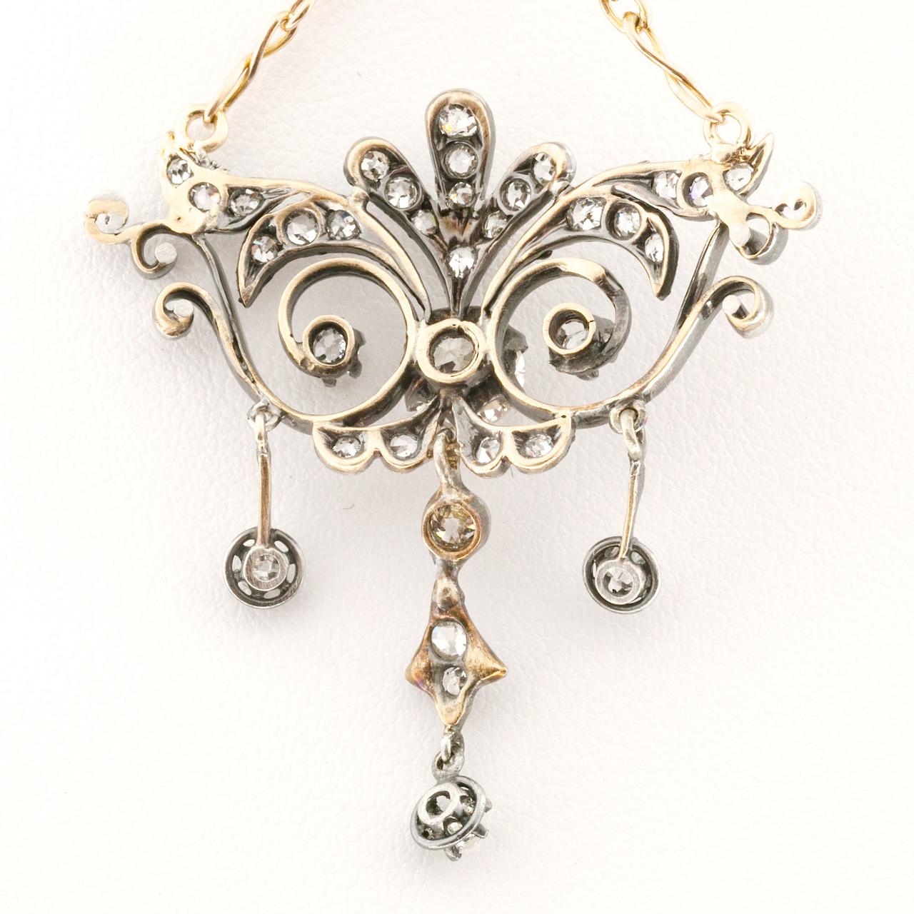 Valuable Estate Jewelry Sale