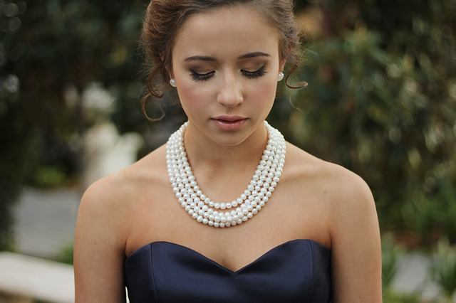 South Sea Pearl Jewelry