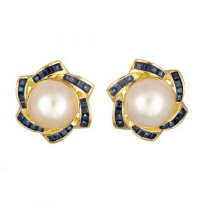 Earring Styles to Brighten you Up