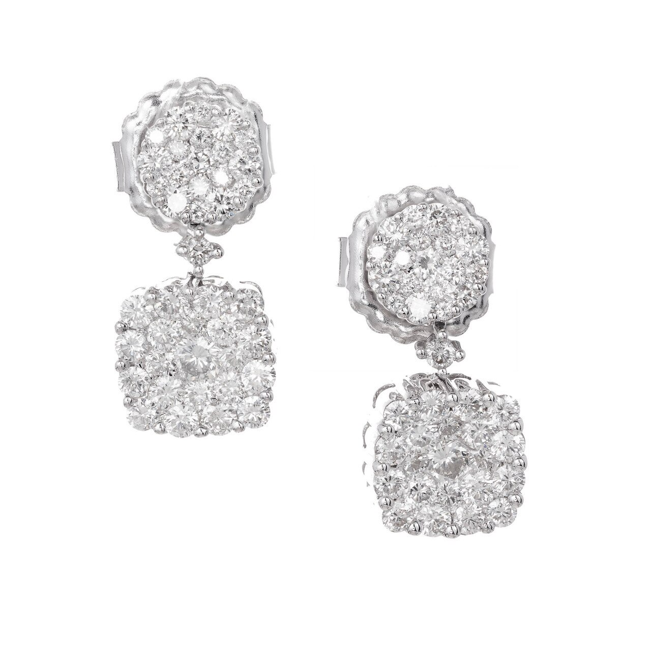 Bridal Jewelry Redefined