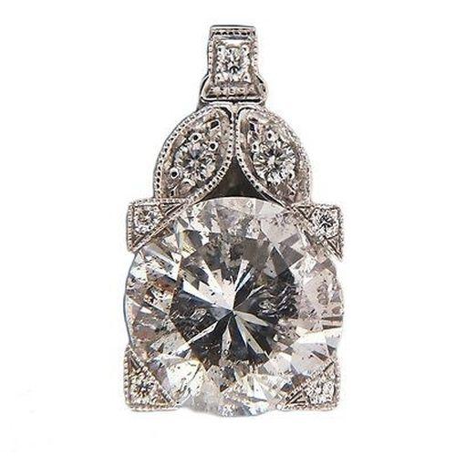 Beautiful Jewelry Draws Inspiration