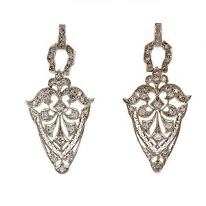 2021 Jewelry Trends to Invest In