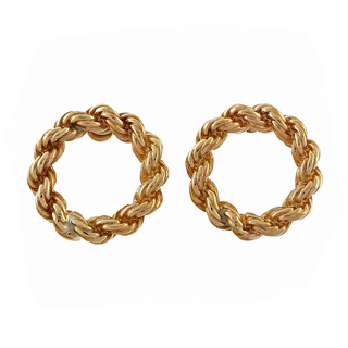 Are you Ready to Discover Rope Jewelry