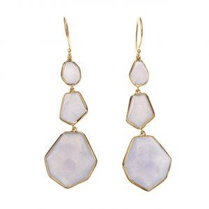Moonstone Jewelry Gifts - June Birthstone