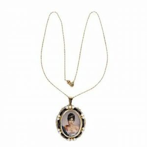 Investment Jewelry that are Future Heirlooms