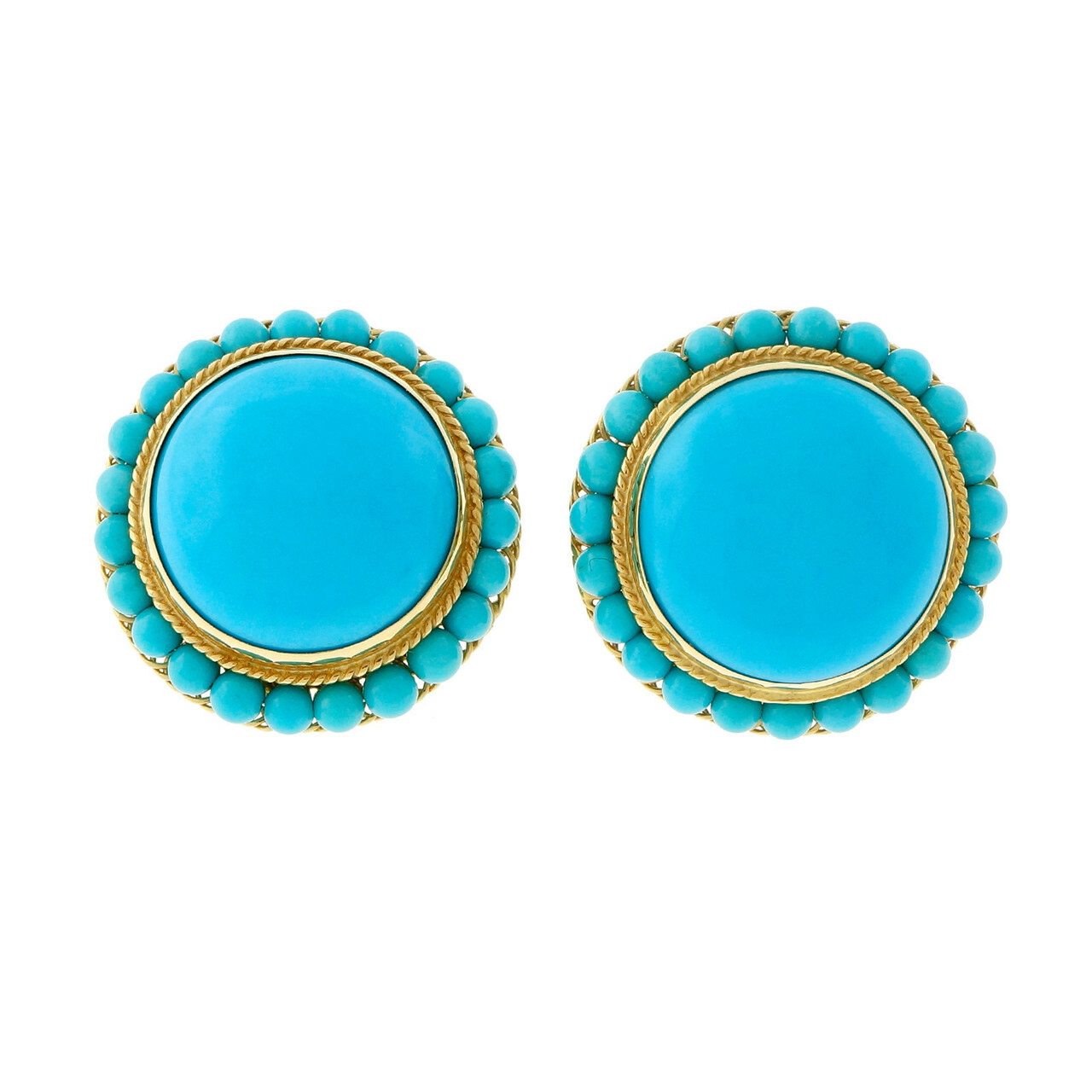 Summer Gemstones You Will Want to Wear