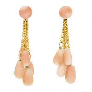 What is the Best Earring Style for you