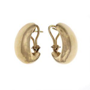 Drop Earrings to Wear When it is Hot