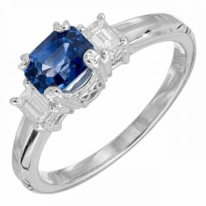 Why Consider Having a Custom Made Piece of Jewelry