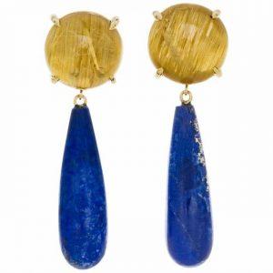 Zoom Worthy Jewelry Picks